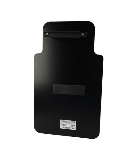 Ballistic Shield TOR IIIA+™