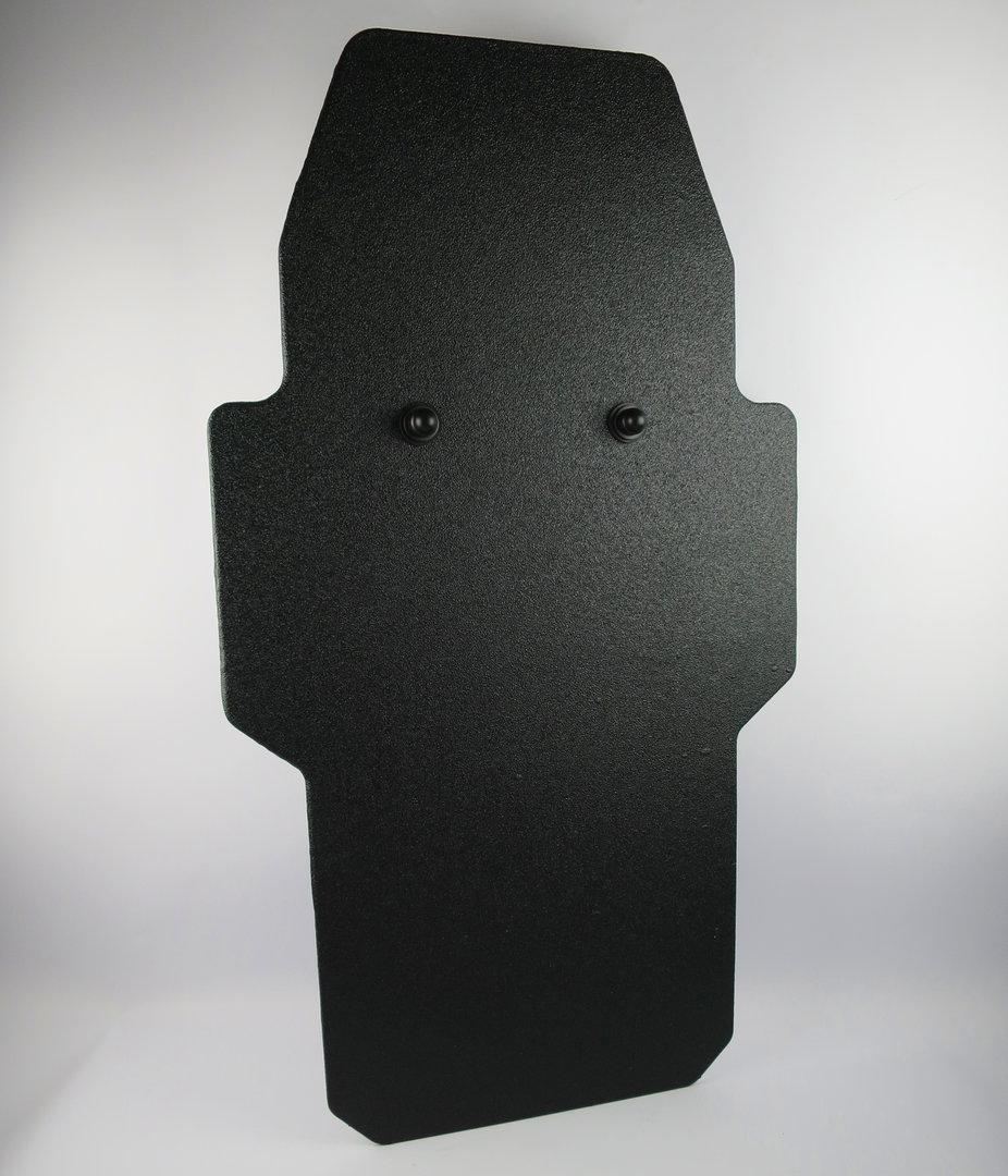 Ballistic Shield ODEN AK47 Tactical™