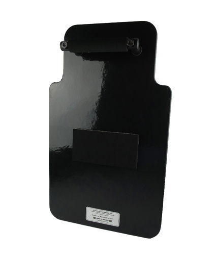 Ballistic Shield BOR™ Level III