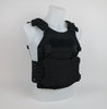 CPC Standard Plate Carrier