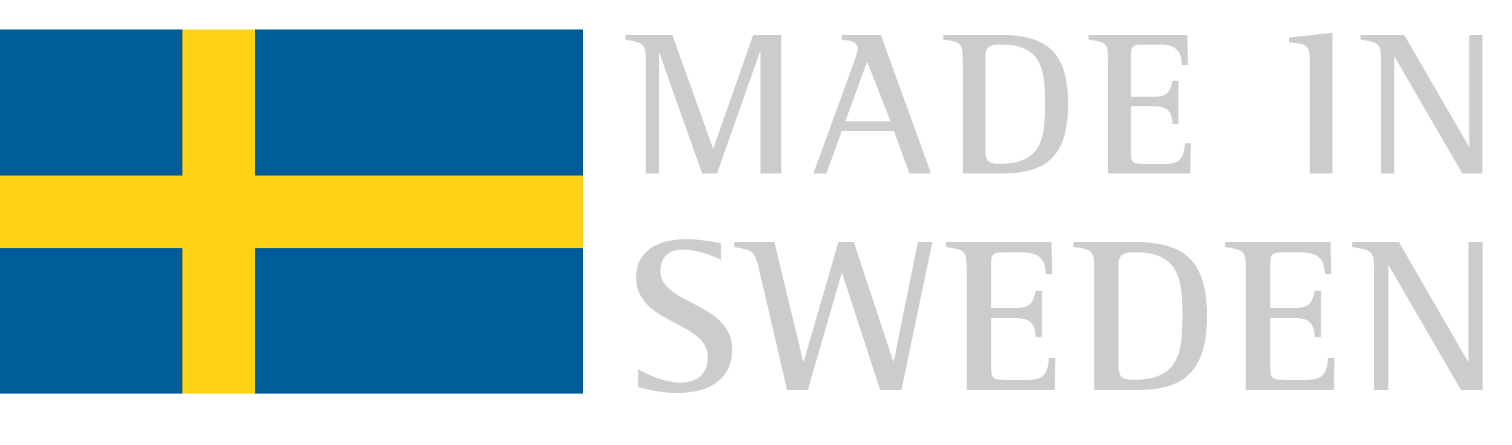 madeinsweden_icon_grey